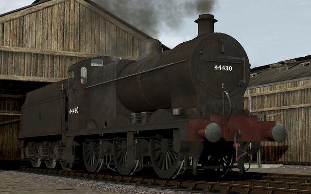 File:Screenshot Dark Railway 51.00248-1.00222 07-00-35.jpg