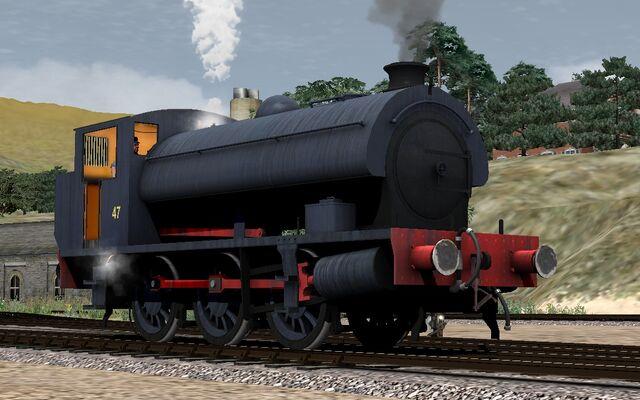 File:Screenshot Dark Railway 51.04913-1.01985 15-01-22.jpg