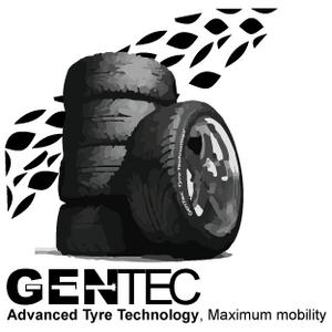 Gentec-tyres