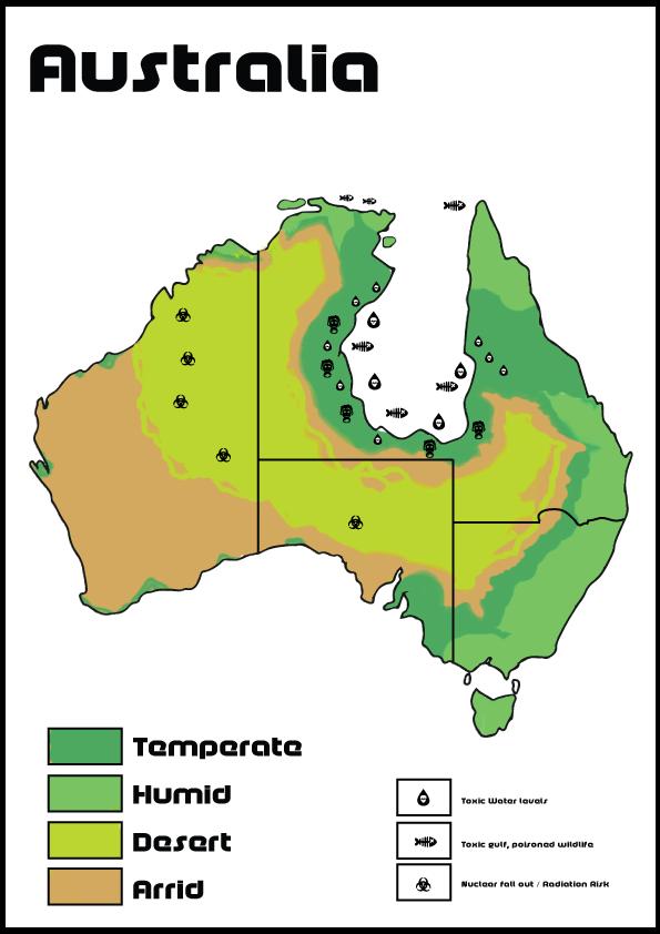 Dating in the dark australia wiki