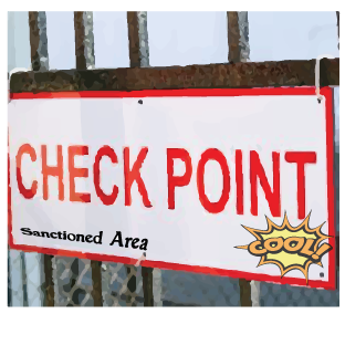 Check-point2
