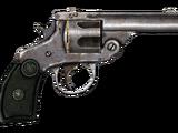 .32 Pistol