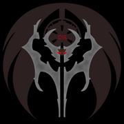 DJE emblem copy