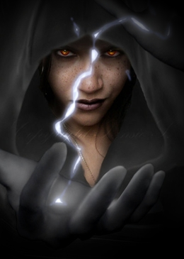 File:Join the Dark Side by hybridgothica.jpg