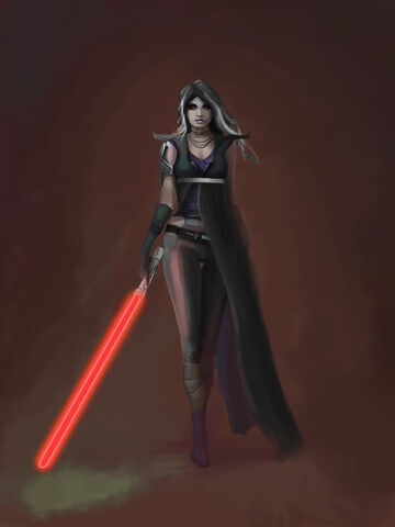 File:Female sith evil.jpg