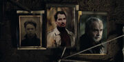 1x01Tronte