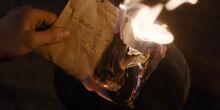 1x07 0054 BurningtheLetter
