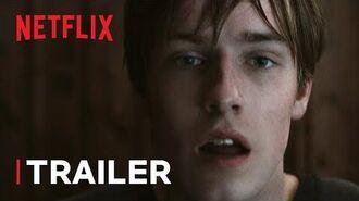 Dark Season 3 Trilogy Trailer Netflix