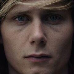 Magnus Nielsen.