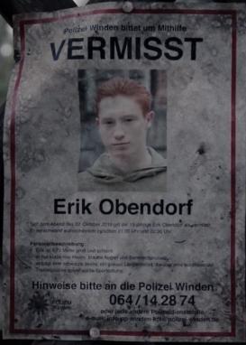 File:Erik Obendorf Missing Poster.jpg