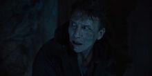 1x03 0065 UlrichSurprised