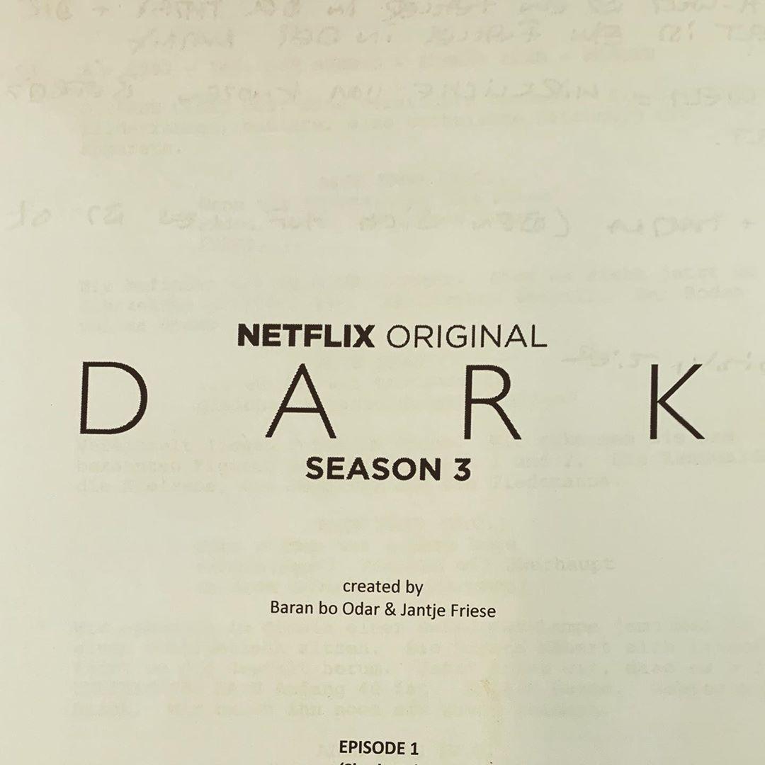 Season 3 | Dark Wiki | FANDOM powered by Wikia