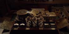 Dark 1x09 - Apparatus 3