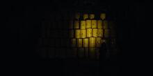 1x03 0043 YellowDrums