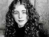 Lydia Makrides