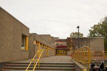 ReinfelderSchule