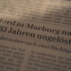 Marburg article