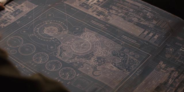 File:Dark 1x09 - Apparatus Blueprints.png