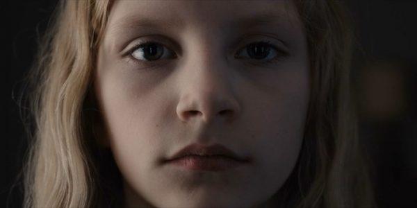 File:Closeup - Elizabeth.jpg