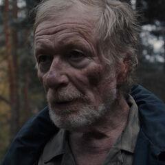 Elder Helge