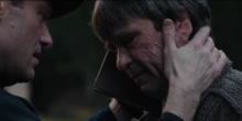 DARK 1x10 Noah asserts Helge1986