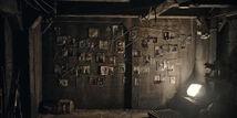 Dark 1x01 - String wall full