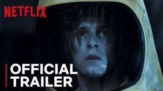 Dark Season 2 - Trilogy Trailer