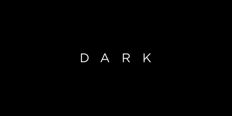 Dark | Dark Wiki | FANDOM powered by Wikia