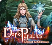 Dark-parables-return-of-the-salt-princess feature