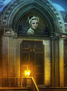 File:Tep-swan-lake-door-portrait