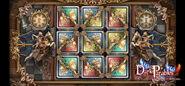 DP14-Puzzle