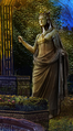 Tep-guardian-statue-queen.png