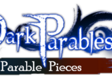 Parable Pieces