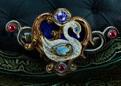 Tep-tiara-emblem-swan