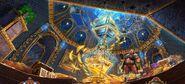 Landowner in the Vault