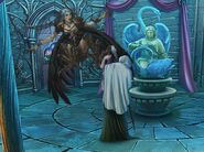 F2h-harpy-attacking-druid