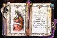 Gothel diary 7