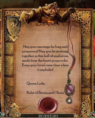 File:TT&TTB Leda's Wedding Gift Message.jpg