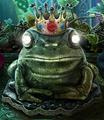 Tep-tiara-platform-frog.png