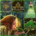 Edit of Princess Ivy-1-.jpg