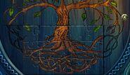 Tsp-dire-tree-jigsaw-puzzle
