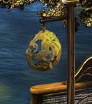 File:Tep-mermaid-dock-sign