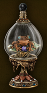 File:Tep-earth-element-decorated-jar