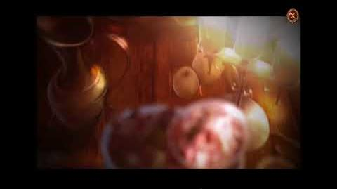 Dark Parables - Goldilocks and the Fallen Star teaser trailer