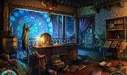 Fl clocktower viceroy room