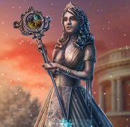 Gfs-moon-goddess-statue-top