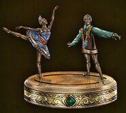 File:Tep-dancing-figure