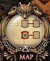 Map button trrhs.jpg
