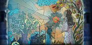 Tsp-floras-mosaic-1
