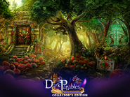 Ballad of Rapunzel Wallpaper4